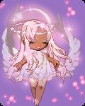 magicalgirlme's avatar