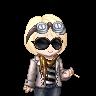 MissMarie's avatar