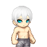Markus-Kun's avatar