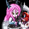 LadySnowWillow's avatar