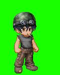 NightMareSR71's avatar