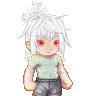 Ironside Samhain's avatar