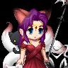 Mariemaia98's avatar