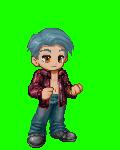kingdadede's avatar