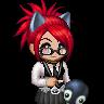 Matt_Hardy_lover's avatar