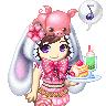 xO Lenalee Ox's avatar