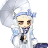 Tear_of_Passion's avatar