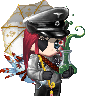 Elekopter's avatar