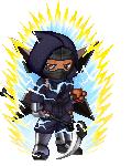 dam1am17's avatar