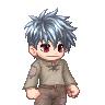 x-PaStA-x's avatar