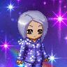 fairuza1987's avatar