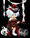 feathered-ash's avatar