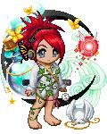 Kiyomi0122's avatar
