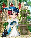 Lydia V Grey's avatar