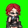 AmaiYasha's avatar