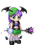 ~Xx~ArcheryGurl~xX~'s avatar