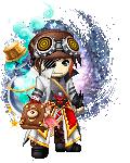 Pinkwarlock's avatar