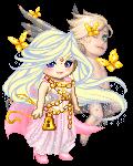 kage_kunoichi6's avatar