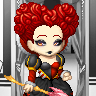 WhiterabbitSebastian's avatar