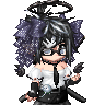 [Xena]'s avatar
