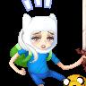 purdoy25's avatar