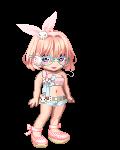 kyra_angeli's avatar