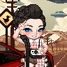 LadyCalliope's avatar