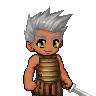 SnowFox01's avatar