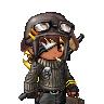 Fatal N Felony's avatar