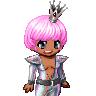 lulu-pikaboo's avatar