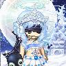 uchihakaiser's avatar