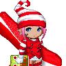 Sugar Cookie Dreams's avatar