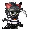Legen lemleste's avatar