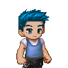 bluefire429's avatar