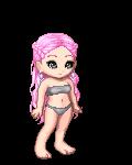 Arastella's avatar