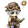 minikimii's avatar