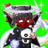 Mattashi's avatar