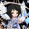 tehrin's avatar