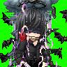 xXDarkEdenXx's avatar