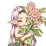 andreanoellie's avatar