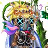 Cisea's avatar