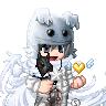 Sleepy Versatile's avatar