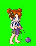 watermelon111