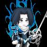 EternalNightmare15's avatar