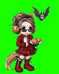 mitzu_nahora's avatar