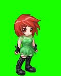 Ashrai's avatar