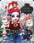 Darkness_ _Goddess's avatar