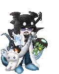 bunyip`s soul's avatar