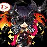 Bluestar39o3's avatar