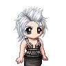 ll-Teh-Toxic-Panda-ll's avatar
